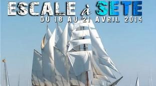 ESCALE-A-SETE-COUV